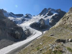 Glacier de La Pilatte 1 20150907 r