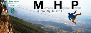 Image de couverture page MHP