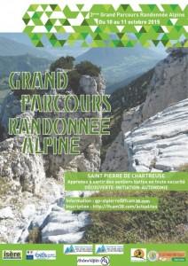 GP Chartreuse V4