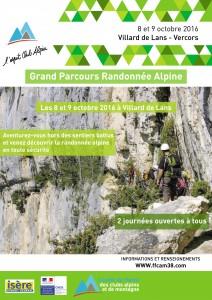 affiche-gp-randonnee-alpine-2016