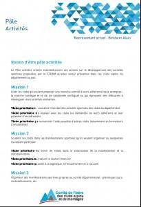 fiche-pole-activites-page-1