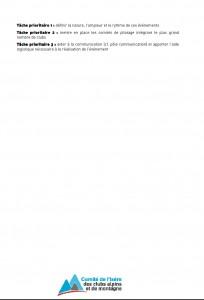 fiche-pole-activites-page-2