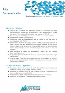 fiche-pole-communication-page-1