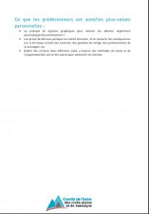 fiche-pole-communication-page-2
