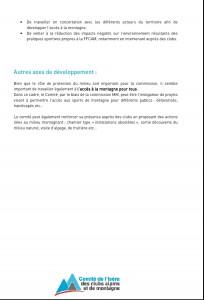 fiche-pole-milieur-montagnardtpage-2