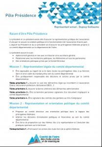 fiche-pole-presidentpage-1