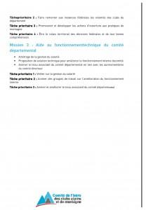 fiche-pole-presidentpage-2