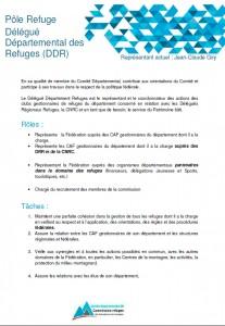 fiche-pole-refuges-page-1