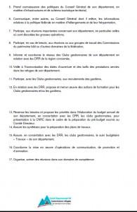 fiche-pole-refuges-page-2