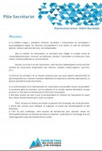fiche-pole-secretariat